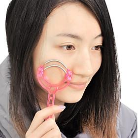 Face Facial Hair Remover Spring Threader Removal Epilator Stick Beauty Tool 4737800