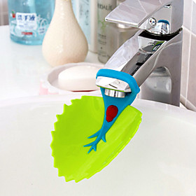 Badeværelsesgadget,Moderne Plast Andet 4995660