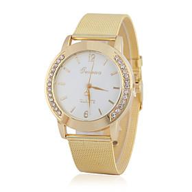 New Men Quartz-Watch Men Casual Business Analog Watch Men Relogio Masculino Women Watch 5493322