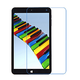 High Clear Screen Protector for Chuwi Vi 8 Tablet Protective Film 5034662