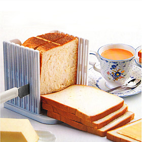 Cake Bread Toast Cutter