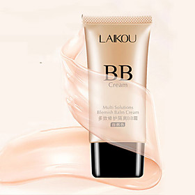 BB Cream Perfect Cover Cremes BB Original Whitening CC Ream Concealer 50ml Isolation Makeup Moisturizing Oil-control 5027699
