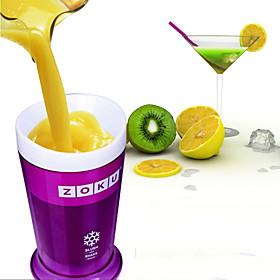 ZOKU Sand Ice Cup Random Style 5051657