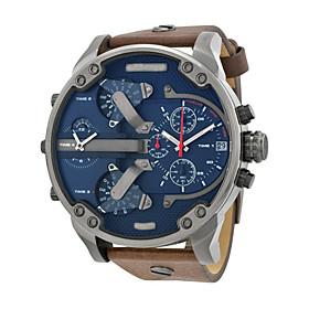 New Arrivals TOP Quality Men's Watches Calendar Sport Watch Military Quartz Wristwatches Rejoles Montre Homme Wrist Watch Cool Watch Unique Watch 5012868