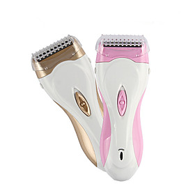 Epilator Women Electric Rechargeable Hair Removal 5029205