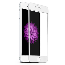 Benks  3D Curved  9H Anti-Fingerprint Explosion-proof Tempered Glass Screen Protector for iPhone 6 plus/ 6s plus 5035592