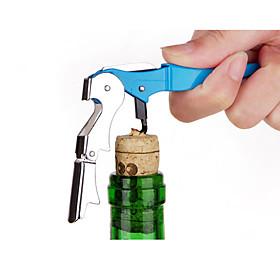 3in1 multi-funzionale colore casuale coltello vino bottiglia di birra bottiglia di vino opener 5047813