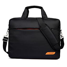fopati 15 polegadas laptop caso / saco / manga para Lenovo / mac / samsung roxo / preto / cinza / marrom