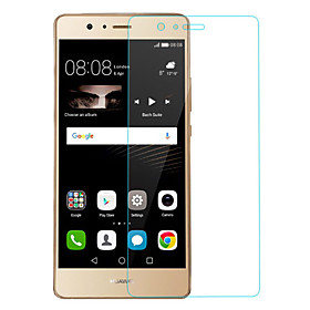 ZXD Tempered Glass for HUAWEI P9 P8 P7 0.26mm 9H Premium Explosion Proof Toughen Glass for HUAWEI p9 plus 5074815