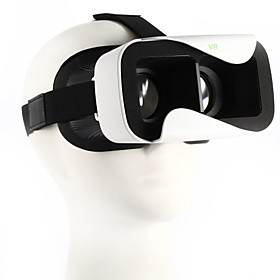 VR Virtual Reality 3D Glasses for Mobile Phone 5086834