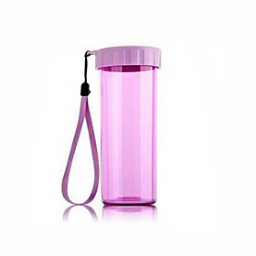 Plastic Portable Water Cup 5104083