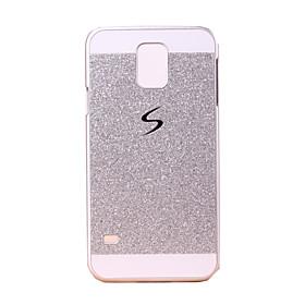 buling - Samsung Galaxy S5 i9600 ( )