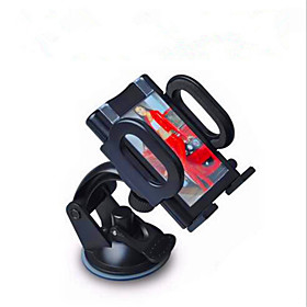 Automobile Navigation Support / Suction Cup Mobile Phone Support 5073353