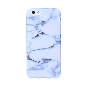 Other Other TPU MarblingSoft Apple iPhone 6s Plus\/6 Plus \/ iPhone 6s\/6