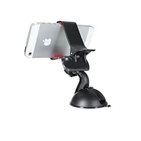 maycari universel i bilen Holder Mount til iPhoneamp; andre mobiler 2020948