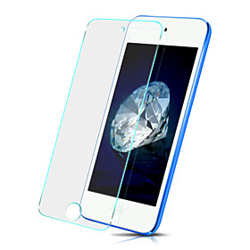 2.5D Premium Tempered Glass Screen Protective Film with for for iPod touch 5 2695360