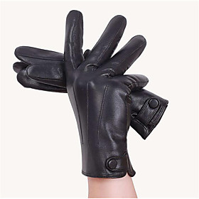 Full Finger Motorcycles Gloves 5132391