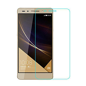ZXD Tempered Glass for HUAWEI mate8 mate7 0.26mm 9H Premium Explosion Proof Toughen Glass for HUAWEI mates 5074816