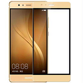 Nillkin CP Explosion Proof Tempered Glass Protective Film For HUAWEI Ascend P9 Mobile Phone 5120673