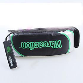 Massage Belt Liposuction Machine Vibration Massage Belt Body 5096433