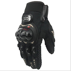 Motorcycle Gloves Racing Gloves Slip Drop Resistance UV Breathable Wear 5114055