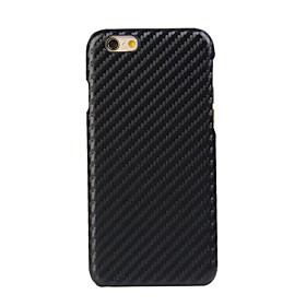 iPhone 6 \/ iPhone 6 Plus PC AppleiPhone 7 Plus \/