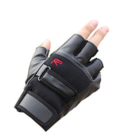 Motorcycles Gloves 5114015