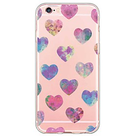 Body \/ - TPU Case Cover ForApple iPhone 6s Plus\/6 Plus \/ iPhone 6s\/6