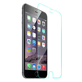 Ultrathin Tempered Glass For iPhone 6S/6 4002343