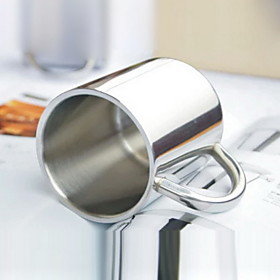 Daily Stainless Steel Cup 5055964