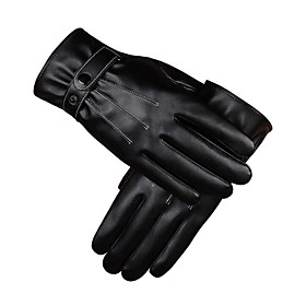 Motorcycles Gloves 5114009