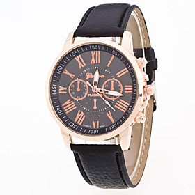New Arrival Foreign Trade Fashion Watch Wholesale For Women 5065961