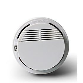 Independent smoke alarm smoke detector fire smoke sensor 5093540
