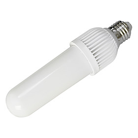 Jiawen E27 12W 6000K/3000K cool white/warm white LED energy saving lamp bulb AC110-265V 5166406