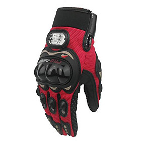 All Referring To The Knights Motorcycle Gloves Electric Car Racing Ring Slip Resistant Breathable Waterproof 5169061
