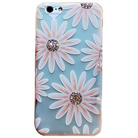 iPhone 6 \/ iPhone 6 Plus \/ TPU AppleiPhone 6s Plus\/6