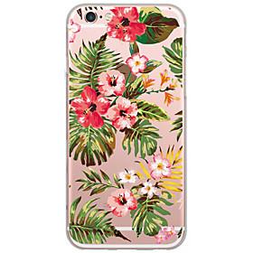 PC Apple iPhone 6s Plus\/6 Plus \/ iPhone 6s\/6 \/ iPhone SE\/5s\/5