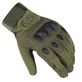 Motorcycle Riding Gloves Odorless DROP Slip Resistant Breathable Waterproof And Shockproof 5169053