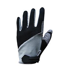 Ski Gloves Full-finger Gloves / Winter Gloves Unisex Activity/ Sports Gloves Keep Warm / Windproof Gloves Ski  Snowboard CanvasCycling 5204210
