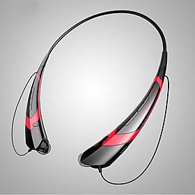 Bluetooth Wireless Headset Stereo Headphone Earphone Sport Handfree Universal 5213747