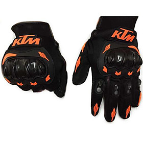 Full Finger Motorcycles Gloves 5173061