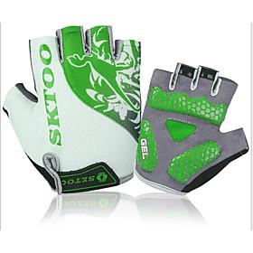 Motorcycle Gloves Nontoxic Odorless DROP Slip Resistant Breathable Waterproof And Shockproof 5169049