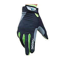 Full Sun Means Riding Gloves Nontoxic Odorless Water Resistant Breathable Slip Drop Resistance 5173115