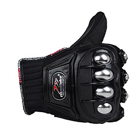 Full Finger Motorcycles Gloves 5211190