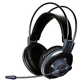 Somic G925 Stereo Gaming Headset with Mic Headband Headphone 5160931