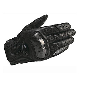 Full Finger Motorcycles Gloves 5181333