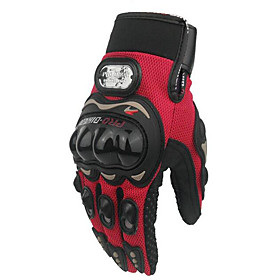 Outdoor Sports Riding Gloves Motorcycle Gloves Electric Car Racing Glovese 5185171
