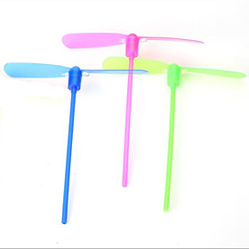 Luminous Bamboo Dragonfly 2330256