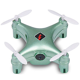 WL toys New Products Mini RC Quadcopter WLToys Q343 with camera WIFI Drone Mini Camera UAV 2.4G Remote Control HD Camera 5022270