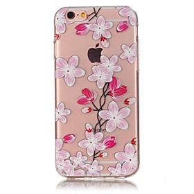 iPhone 6 \/ iPhone 6 Plus Other TPU AppleiPhone 6s Plus\/6 Plus \/ iPhone